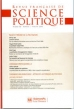 Le sacrifice politique de soi. A propos de Karin Marie Fierke, Political Self Sacrifice. Agency, Body and Emotion in International Relations.
